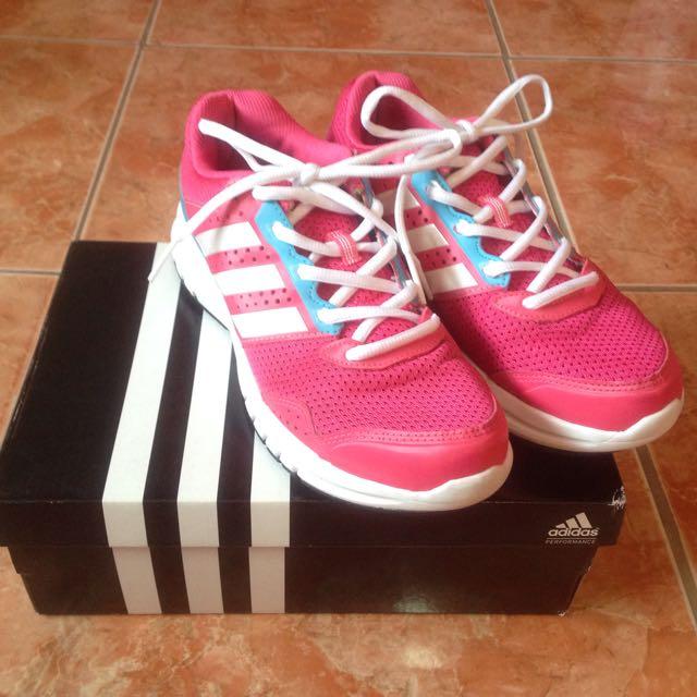 Original Adidas Duramo7