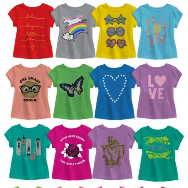 Oshkosh Baju Anak Branded Kaos Anak Oshkosh Murag Grosir Kaos Anak ... 2cc6266e73