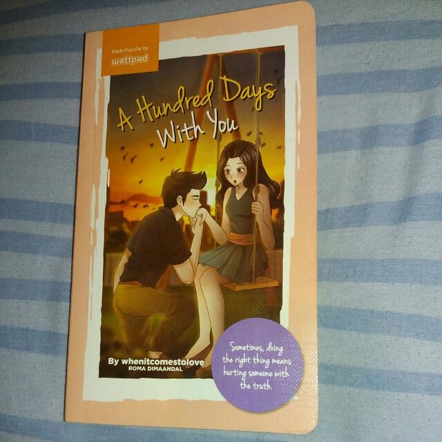 Pop Fiction Books