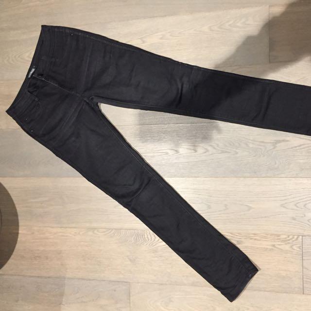 SABA Denim Jeans Size 10