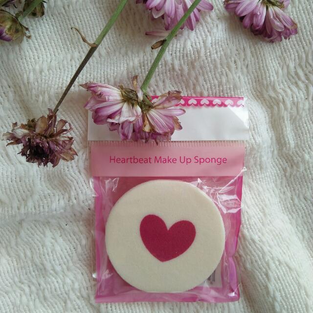 SALE Makeup Sponge