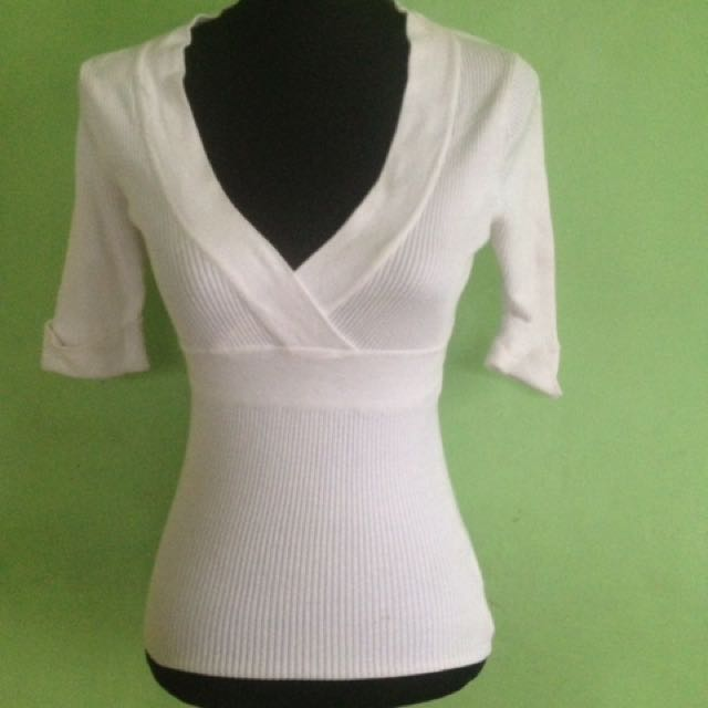 SALE!! Knitted Top
