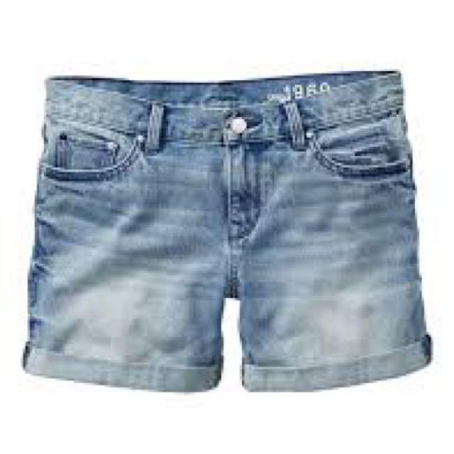 Shorts ⭐️