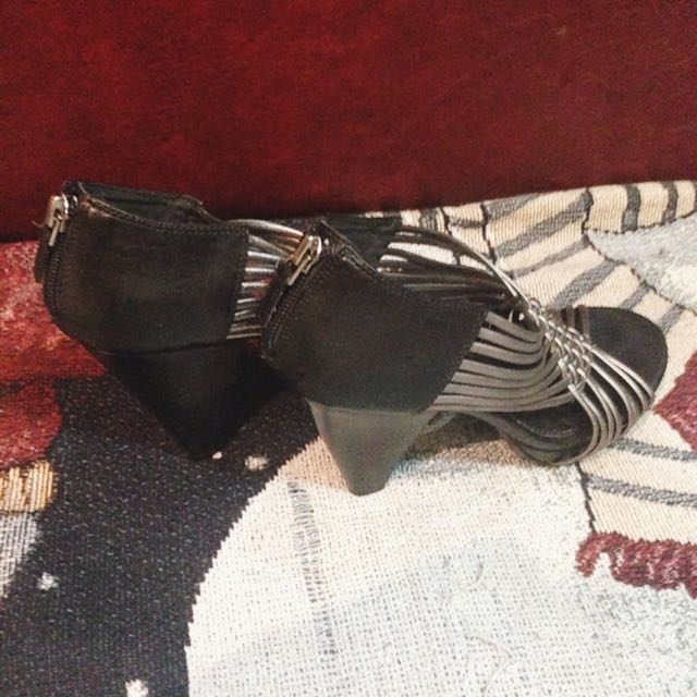 19b15c5e2b5 Studio Paolo Shoes Brand From USA