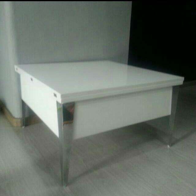 Transformer Coffee Table.Transformer Coffee Table To Dining Table Furniture Tables Chairs