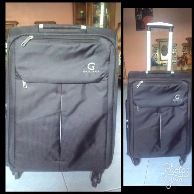 Travel Bag GIORDANO