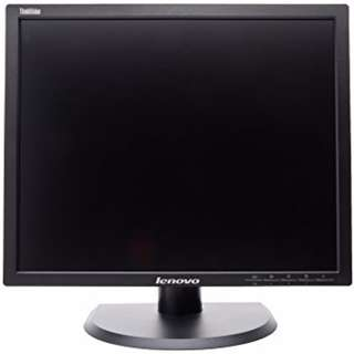 Brand New / Used Lenovo ThinkVision L1900pA/LT1913pA 19-inch Monitor Screen