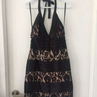 BCBG Dress Size 10