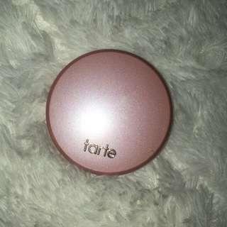 tarte mini blush