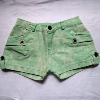 ❗SALE❗ ALL SHORTS FOR P50!