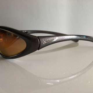 Nike Sport Sunglasses