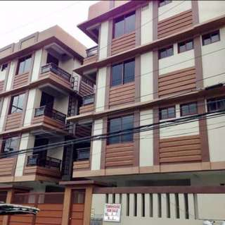 Townhouse For Sale In Teacher's Village Sikatuna