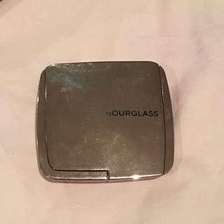 Hourglass Ambient Bronzer