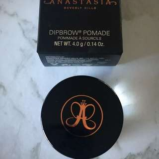 Anastasia Beverly Hills - Dipbrow Pomade (authentic)