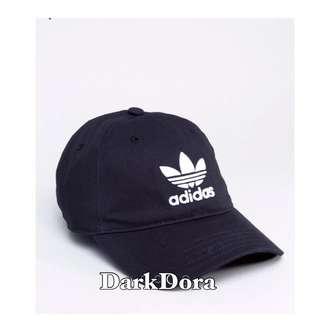 Adidas老帽系列單品