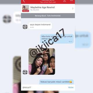 TRUSTED !!thankyou