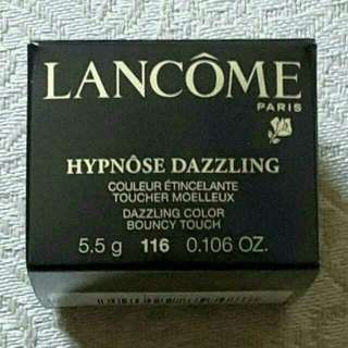 29a1248d5ce lancome eyes shadow | Health & Beauty | Carousell Singapore