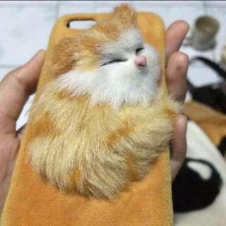 Cute Case Iphone 5/5S