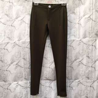 Misguided Pants BNWT
