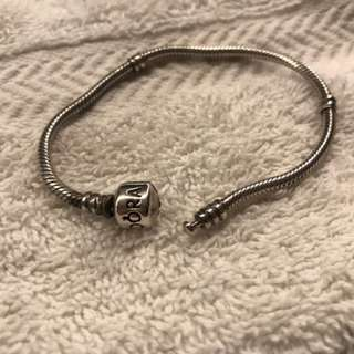 Authentic Pandora - Read Description About Pricing
