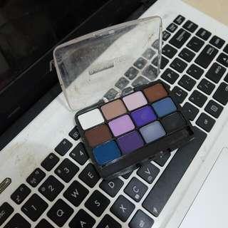 Beauty Treats Eyeshadow