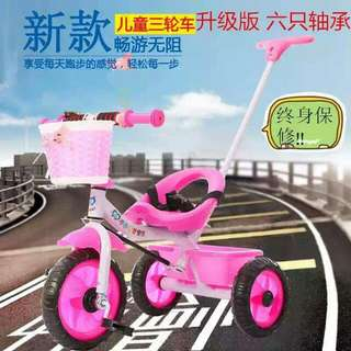 AT- Bike For Kids Best For 1-5 years old