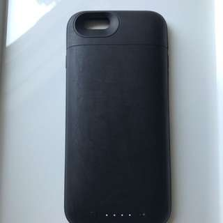 MOPHIE  Juice Pack - iPhone 6 Battery Case