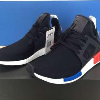 54839e752b798 Brand New Adidas NMD XR1 Pk OG size 9.5us