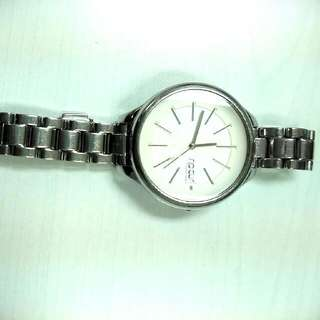 Very Cheap Ripcurl Watches - Jual Butuh