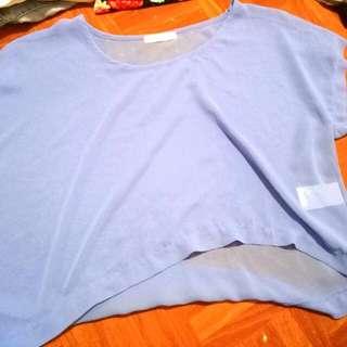 blue :))