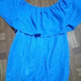 MALA - alyanna outfit