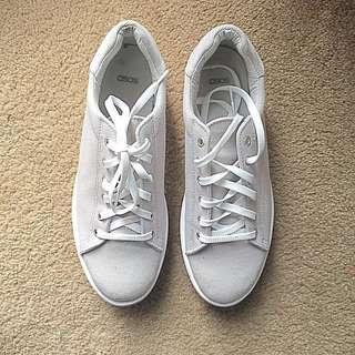 Sneakers by ASOS