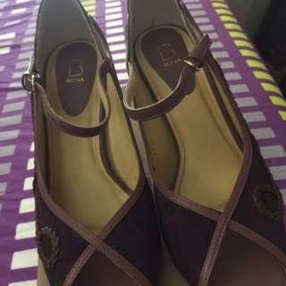Pre-loved Bonia Size 40