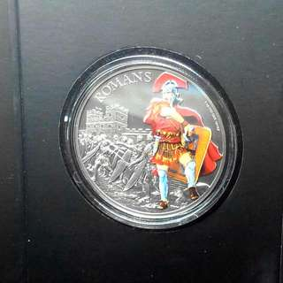 銀幣,紀念幣,收藏錢幣,錢幣,幣,silver coin,silver,coin~世界各國紀念版收藏銀幣(The silver coin)