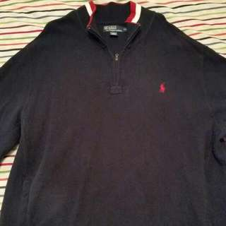 Polo Ralph Sweater/Jumper
