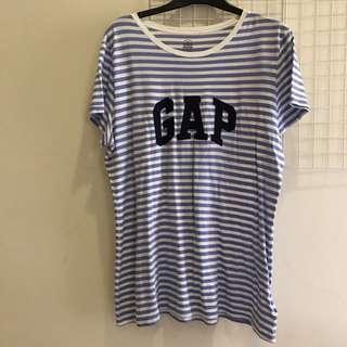BN Gap Tshirt