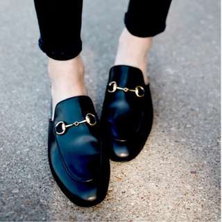 gucci inspired loafers (shoes moccasins for men and women