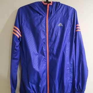 Adidas 潮流外套