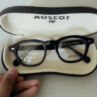 Moscot Spectacle Gred A