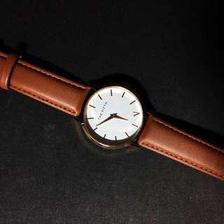 1:1 The 5th Watch Replica