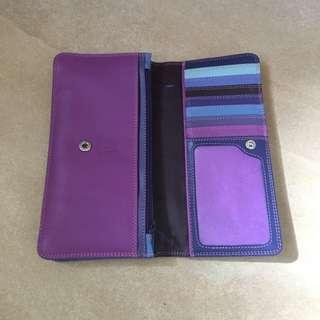 MyWalit Wallet