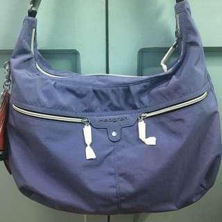 Hedgren Shoulder Bag