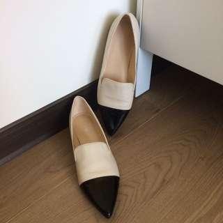 Nine West平底鞋