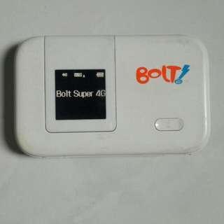 Modem Bolt E5372S