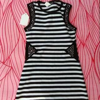 20tween Dress