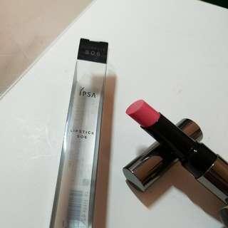 Ipsa Lipstick S06