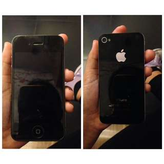 Repriced! iPhone 4