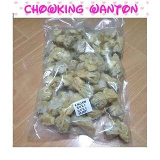 Chowking Wanton
