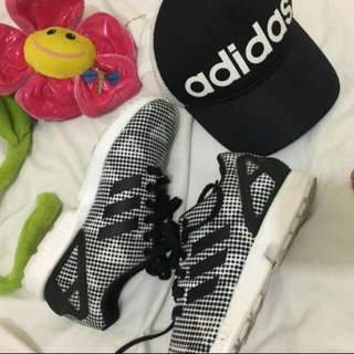 Adidas Zx Flux (Authentic)