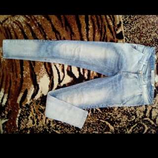 uPGRADE Jeans women uk 29